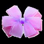 «ZIRCONIUMSCRAPS-HAPPY EASTER» 0_54161_b785f26c_S
