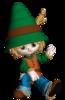 Куклы 3 D. 4 часть  0_54250_86de43d9_XS
