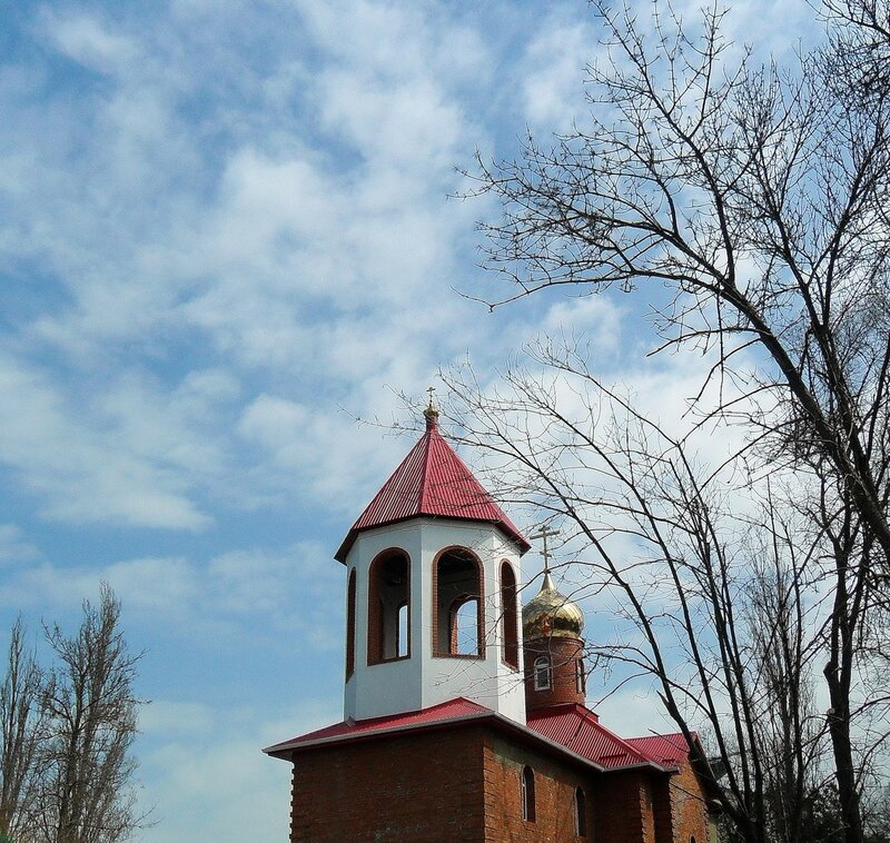 Храм, Приморско-Ахтарск ... SAM_7209.jpg