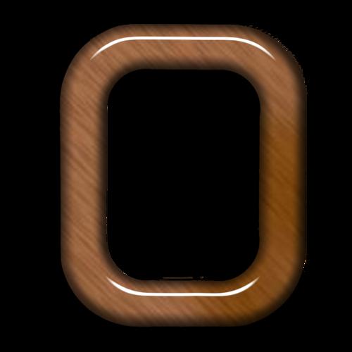 Банька 91