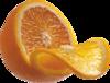 Клип арт апельсины 18