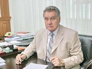Виктор Горчаков: Приморье должно быть привлекательными для инвесторов