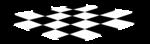 element 51.png
