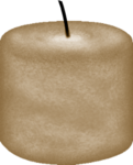 Crazeds_candle2_TH.png