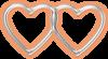 Crhfgнабор«Просто любовь» 0_61408_73ce157d_XS