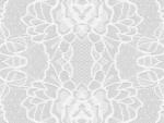 «кружевная фантазия» 0_6311e_604d64e7_S