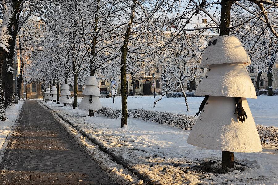 http://img-fotki.yandex.ru/get/5804/118405408.119/0_9036d_31de4847_XXL.jpg
