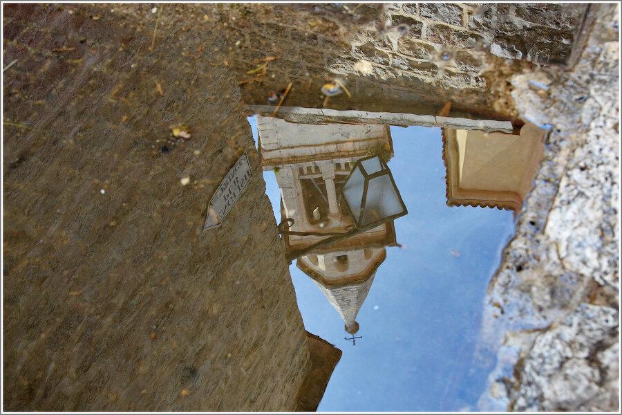 http://img-fotki.yandex.ru/get/5804/118405408.d9/0_7f413_e9e8f67d_XXL.jpg