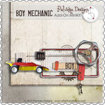 Boy Mechanic by Palvinka3.jpg