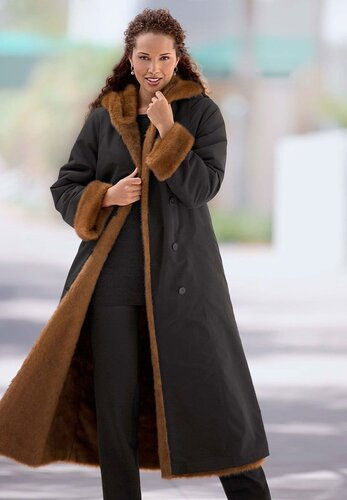 зимние куртки женские интернет магазин москва