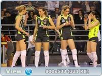 http://img-fotki.yandex.ru/get/5804/13966776.ec/0_87771_120e4b2a_orig.jpg