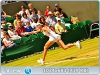 http://img-fotki.yandex.ru/get/5804/13966776.f2/0_87985_b6bc8289_orig.jpg