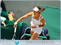 http://img-fotki.yandex.ru/get/5804/13966776.f2/0_8798d_1c138018_orig.jpg