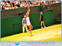 http://img-fotki.yandex.ru/get/5804/13966776.f3/0_879bd_f2c7f7f7_orig.jpg