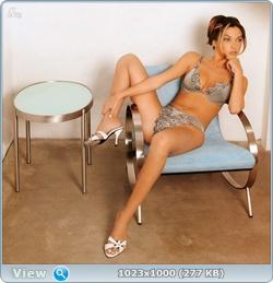 http://img-fotki.yandex.ru/get/5804/13966776.f6/0_87a72_a7a72278_orig.jpg