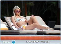 http://img-fotki.yandex.ru/get/5804/13966776.fb/0_87e51_a4284964_orig.jpg