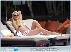 http://img-fotki.yandex.ru/get/5804/13966776.fb/0_87e59_60e374de_orig.jpg
