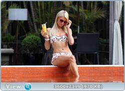 http://img-fotki.yandex.ru/get/5804/13966776.fc/0_87e7d_d614744d_orig.jpg