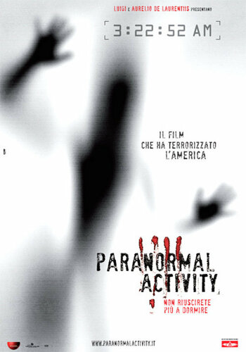 kinopoisk.ru-Paranormal-Activity-1156143.jpg