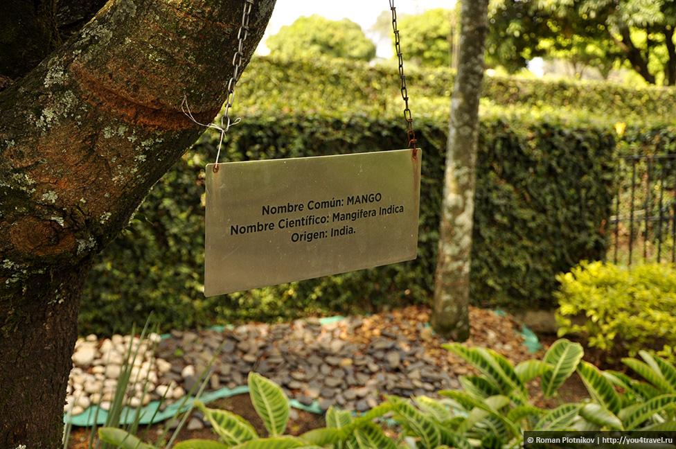 0 14e9c5 488c7582 orig День 171. Кладбище, где похоронен колумбийский наркобарон Пабло Эскобар, и его дом в Медельине