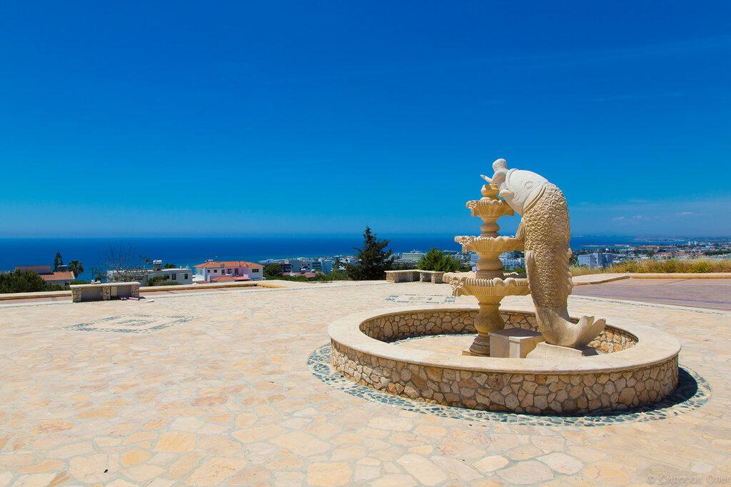 Кипр ч2-30.jpg