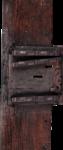 ldavi-ThePoet'sKeepsakes-frame15.png