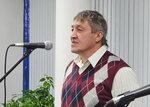 Геннадий Аверченко