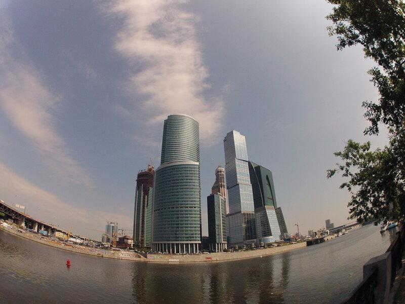 http://img-fotki.yandex.ru/get/5804/28804908.e4/0_7f903_c64af3b_XL.jpg
