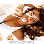 http://img-fotki.yandex.ru/get/5804/312950539.17/0_133f5e_9ef87b16_orig.jpg