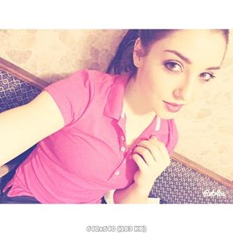 http://img-fotki.yandex.ru/get/5804/312950539.25/0_134b89_4a20bb71_orig.jpg