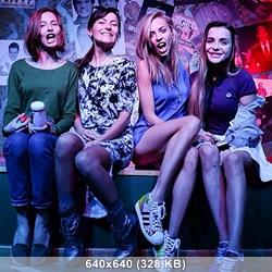 http://img-fotki.yandex.ru/get/5804/322339764.65/0_153879_8c9228bc_orig.jpg