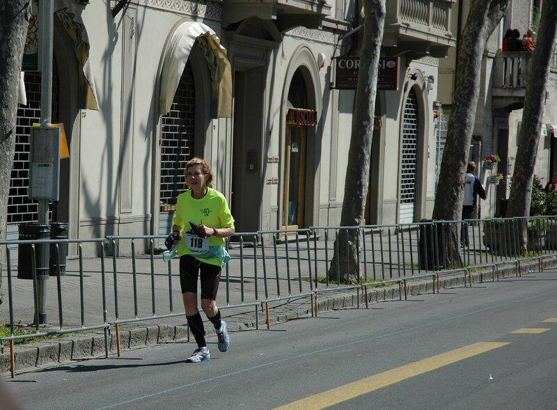 Maratona 091.JPG