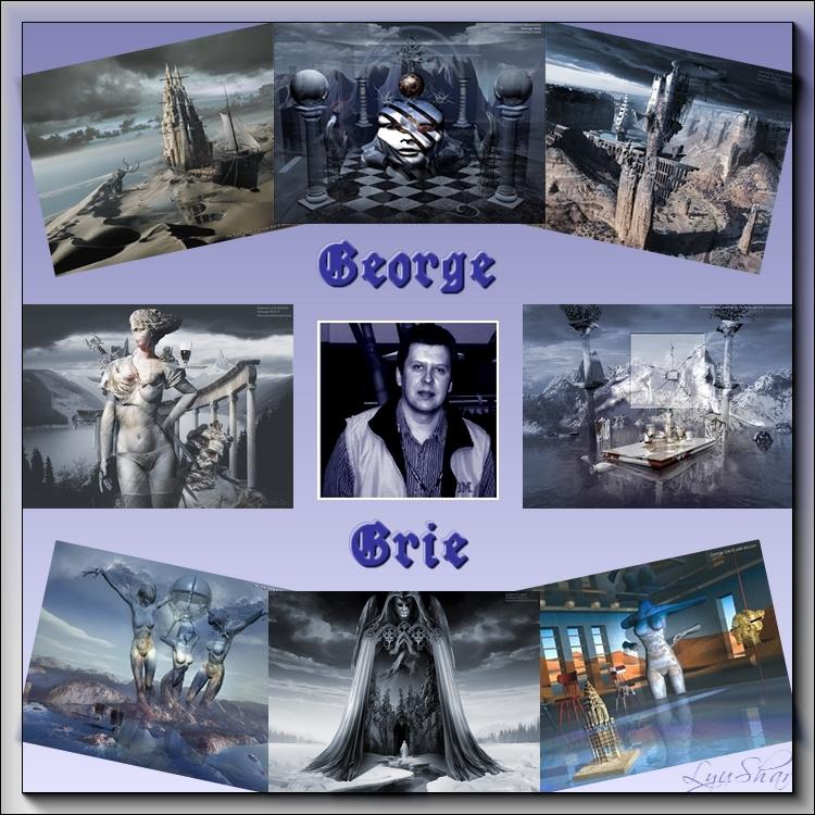 George Grie.jpg