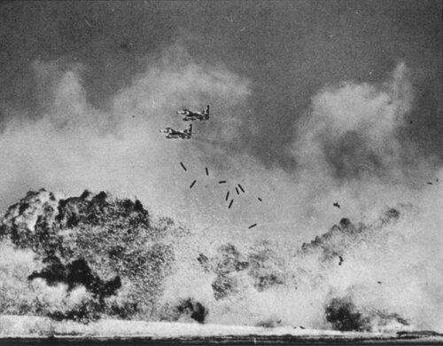 Image result for вьетнам война напалм