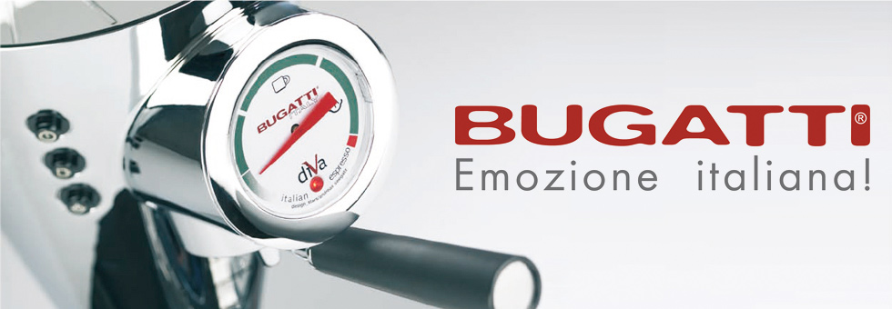 Bugatti промышленность техника в Краснодаре