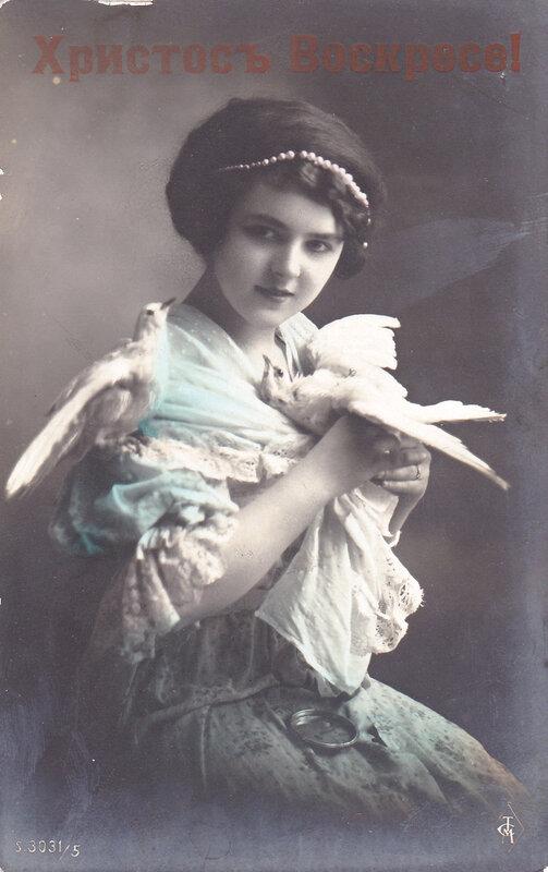 вам каталог открыток 20 века буфеты украшают