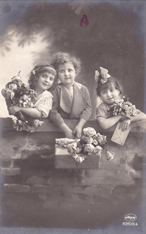 История москвы в почтовой открытке а.н.ларина, музыкальная