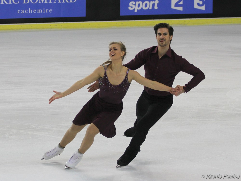 Мэдисон Хаббелл- Захари Донохью/ Madison HUBBELL - Zachary DONOHUE USA  0_c93ab_9082ee23_orig