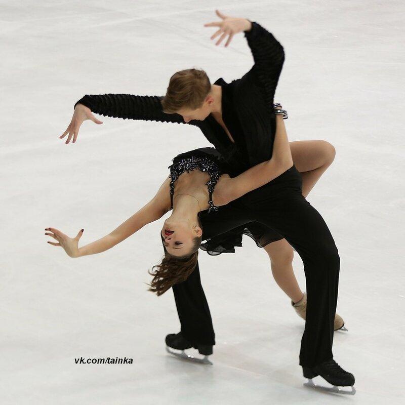 Анастасия Скопцова-Кирилл Алешин/танцы на льду 0_9f06c_d2eef856_XL