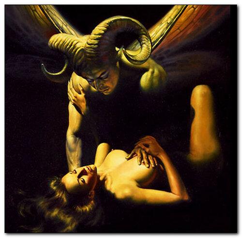 Что любит телец, дева или чего ожидать от различных знаков зодиака.