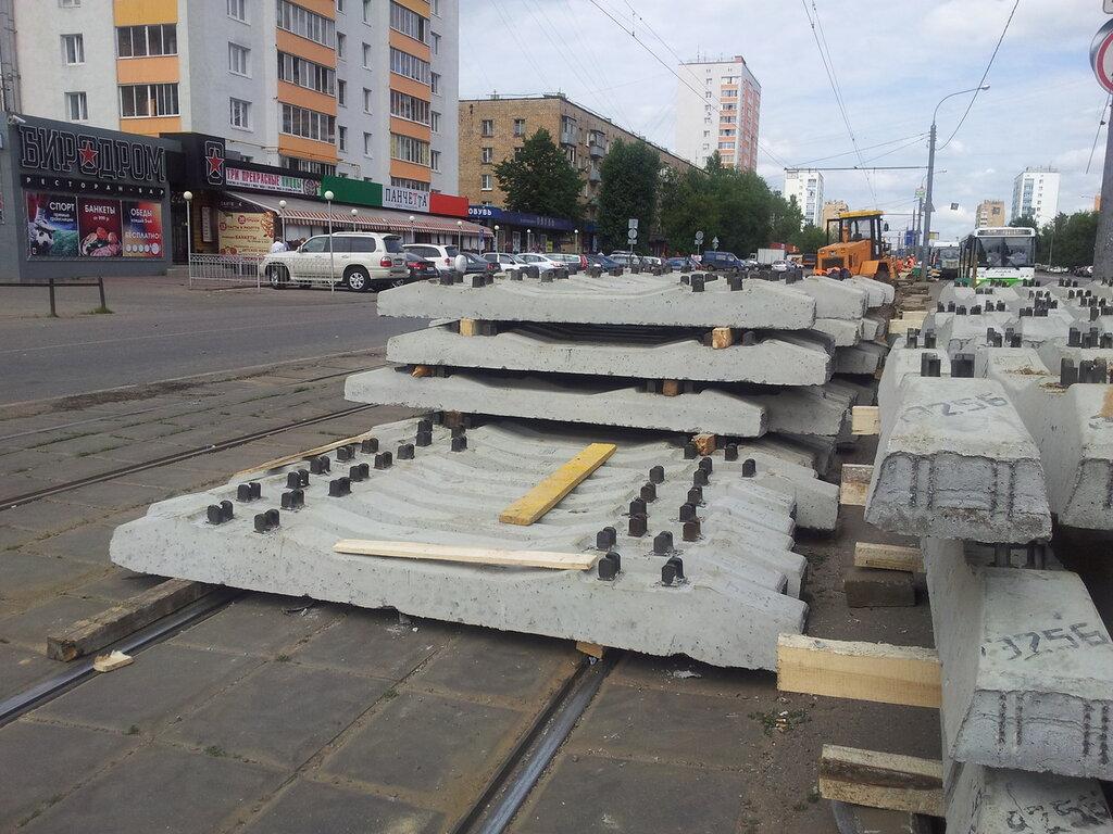 http://img-fotki.yandex.ru/get/5804/82260854.1f0/0_81c9a_d331007d_XXL.jpg