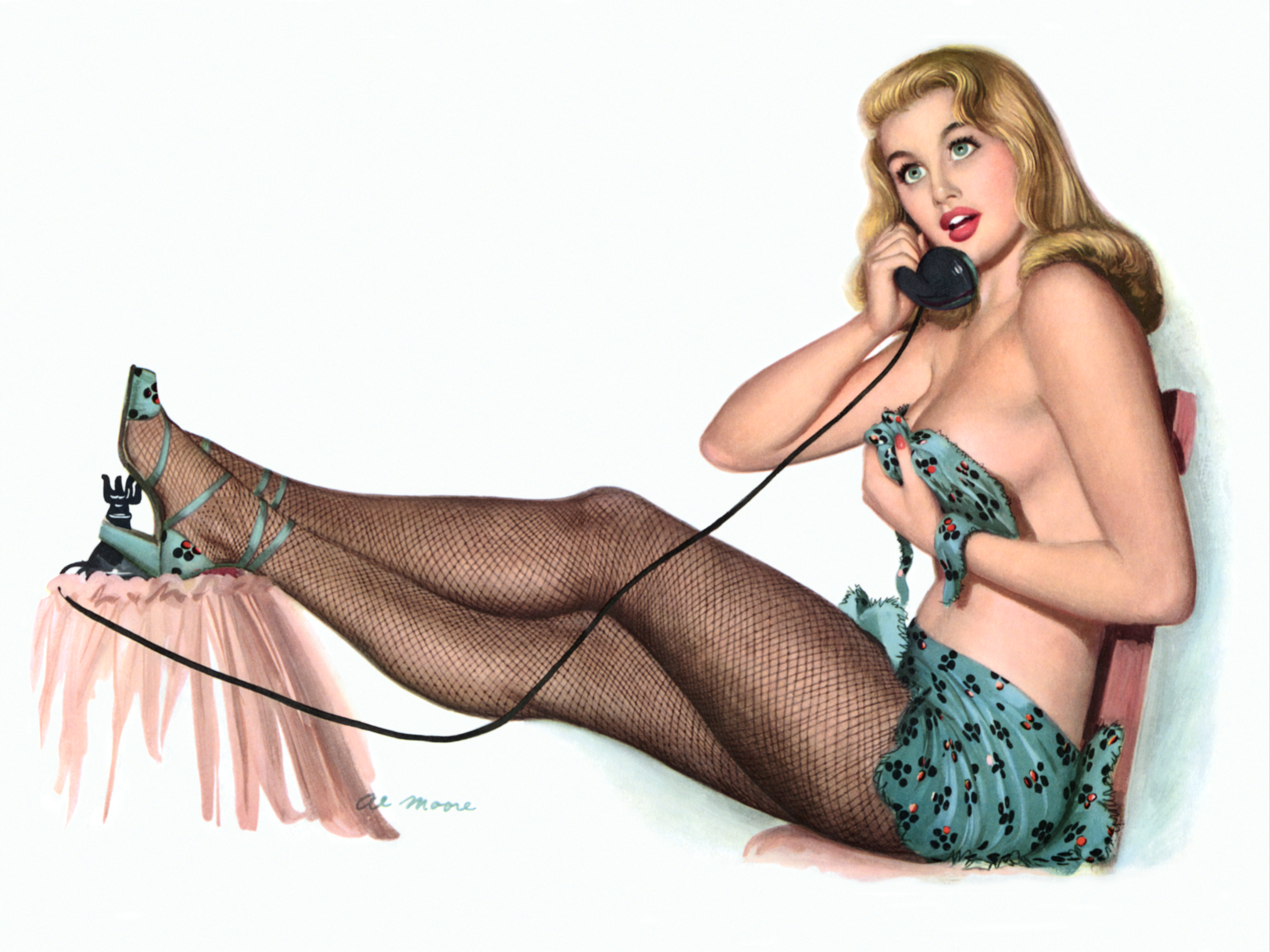 Секс по телефону слушать бесплатно 17 фотография