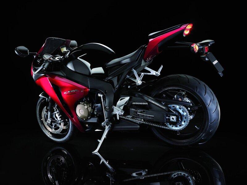 фото.  Крутые мотоциклы.  Теги.