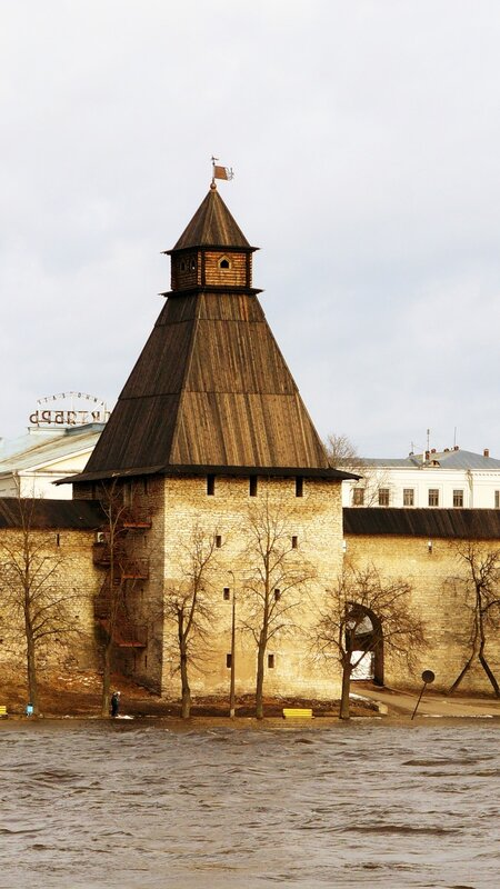 http://img-fotki.yandex.ru/get/5804/art-pushka.69/0_54b58_9095bea6_XL.jpg