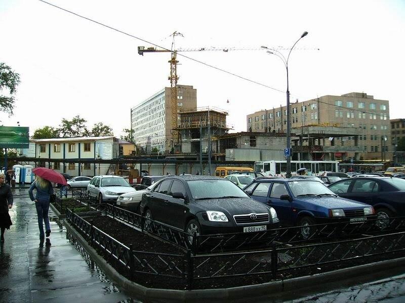 22мая2006