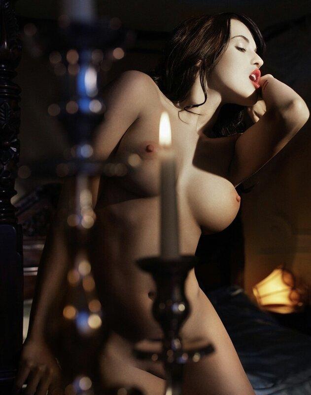 проститутки города крымска краснодарского края