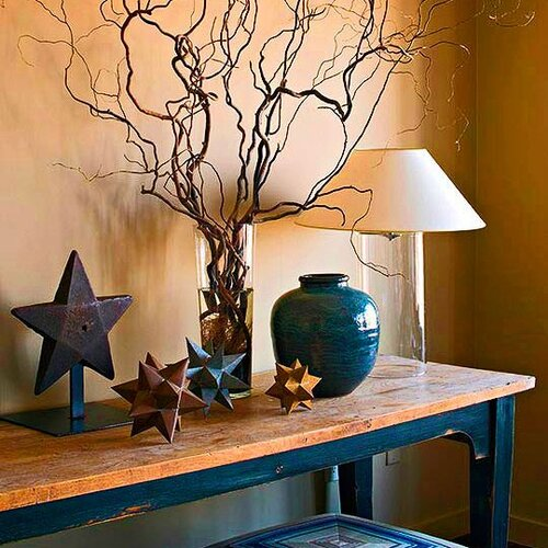 Идеи декора своими руками для дома фото