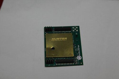 Беспроводной модуль ZigBee Hunter DSP700