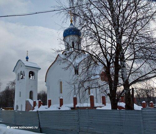 http://img-fotki.yandex.ru/get/5804/foto-re.9e/0_53d3e_3d12adad_L.jpg
