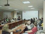 Gaudeamus-omsk - все фотографии с меткой фото омск на яндексфотках
